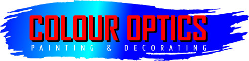 Colour Optics - Painting & Decorating